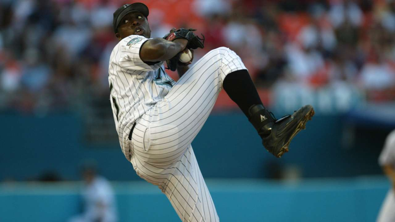 Dontrelle-willis-092520-getty-ftr