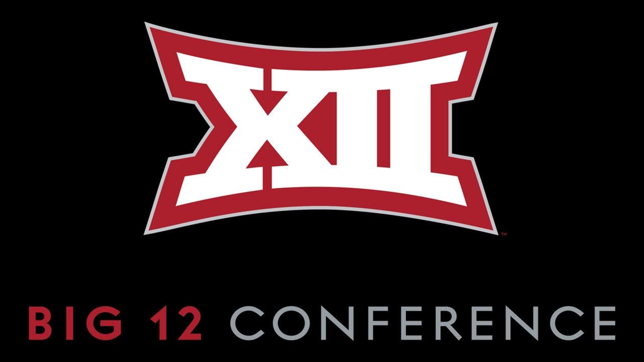 Big 12 Football Schedule 2020 Complete Team By Team Dates Matchups Sporting News