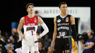 lamelo-ball-rj-hampton-getty-102419-ftr.jpg