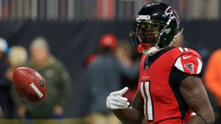 Julio-Jones-091818-Getty-FTR.jpg