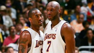 NBA-CHOKES-Lakers-2006-042716-GETTY-FTR.jpg