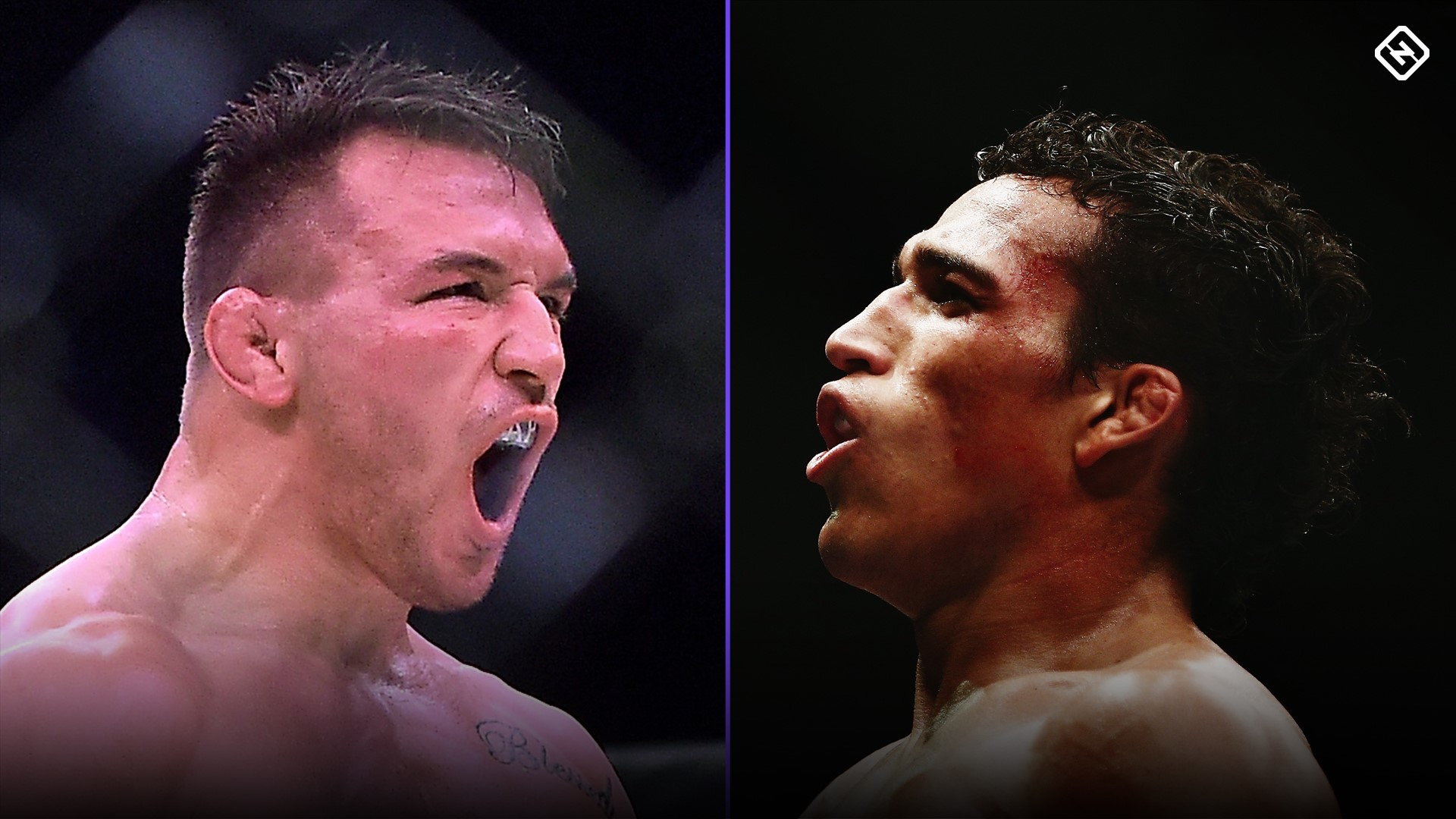 UFC 262 PPV Price: How Much Does It Cost to Watch Oliveira and Chandler?