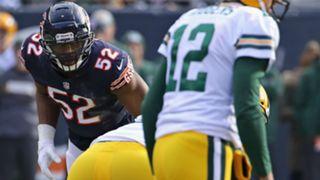 Bears-Packers-061719-Getty-FTR.jpg