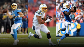 rivers-ekeler-williams-12519-getty-ftr