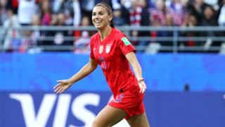 Alex-Morgan-Getty-05-1020-FTR