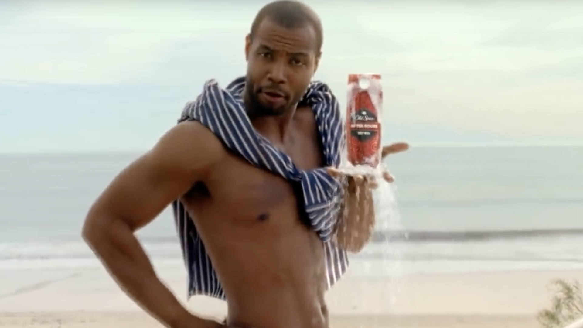 The 25 best Super Bowl commercials of all time, ranked