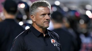 Kyle-Whittingham-081818-GETTY-FTR.jpg