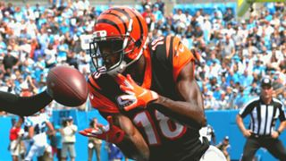 Aj-Green-101118-Getty-FTR.jpg