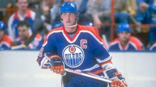 Edmonton-Wayne Gretzky-031516-GETTY-FTR.jpg