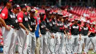 Futures Game - 071215 - Getty - FTR