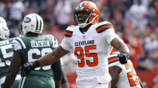Browns-Defense-081318-Getty-FTR
