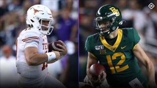 Sam Ehlinger-Charlie Brewer-111819-GETTY-FTR