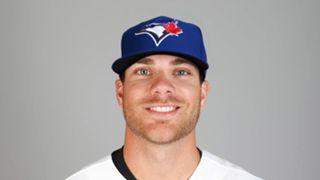 BLUEJAYS-Chris-Davis-110515-MLB-FTR.jpg