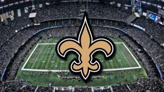 New Orleans Saints LOGO-040115-FTR.jpg