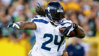 Marshawn-Lynch-092415-GETTY-FTR.jpg
