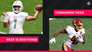 Week-10-DraftKings-Tournament-Lineup-111020-Getty-FTR