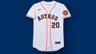 Astros-Nike-FTR-032520