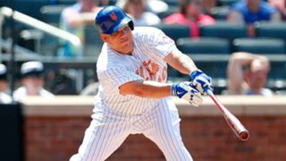 Bartolo-Colon-FTR-Getty.jpg