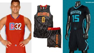 NBA-jerseys-070115-FTR.jpg