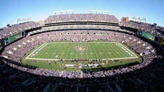 MT Bank Stadium-071615-getty-ftr.jpg