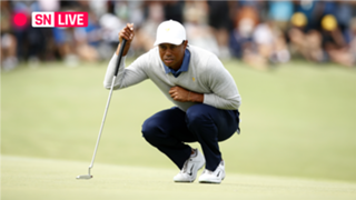tiger-woods-121419-getty-ftr.png