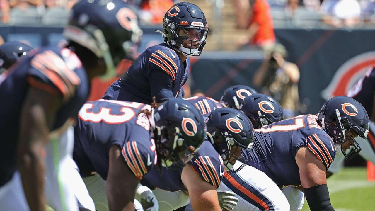 Justin-Fields-Bears-081421-GETTY-FTR