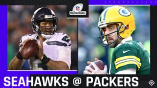 Seahawks-Packers-010720-Getty-FTR