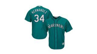 JERSEY-Felix-Hernandez-080415-MLB-FTR.jpg