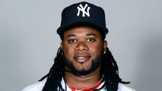 Johnny-Cueto-Yankees-070915-MLB-FTR.jpg