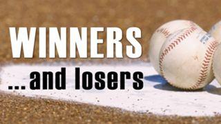 ILLO Winners Losers-120915-GETTY-FTR.jpg