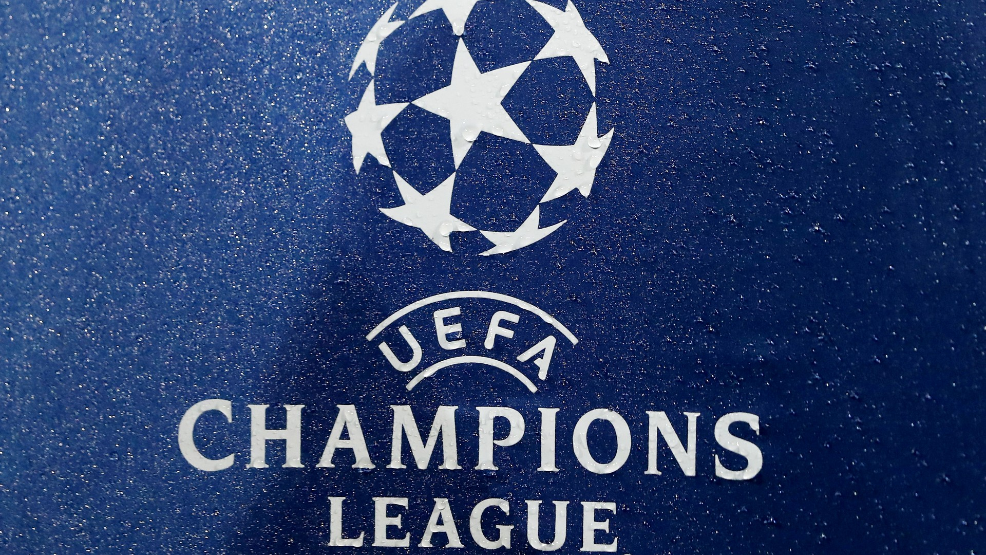 UEFA Champions League group standings & results: Updated tables and match schedule