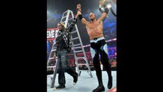 Christian-112315-WWE-FTR
