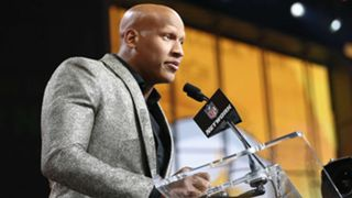 Ryan-Shazier-Draft-072518-Getty-FTR.jpg