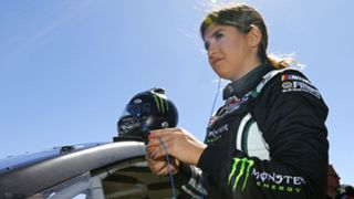 Hailie-Deegan-121919-Getty-FTR.jpg