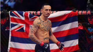 Max-Holloway-070518-GETTY-FTR