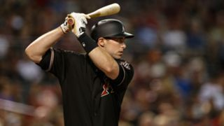 01-Paul-Goldschmidt-080815-Getty-FTR.jpg