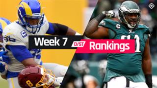 Week-7-Fantasy-DST-Rankings-FTR