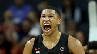Kerry Blackshear-062719-GETTY-FTR
