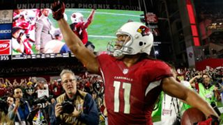 Larry_Fitzgerald_Getty_0116_ftr