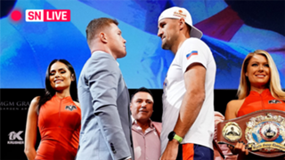 canelo-kovalev-110119-getty-ftr.png