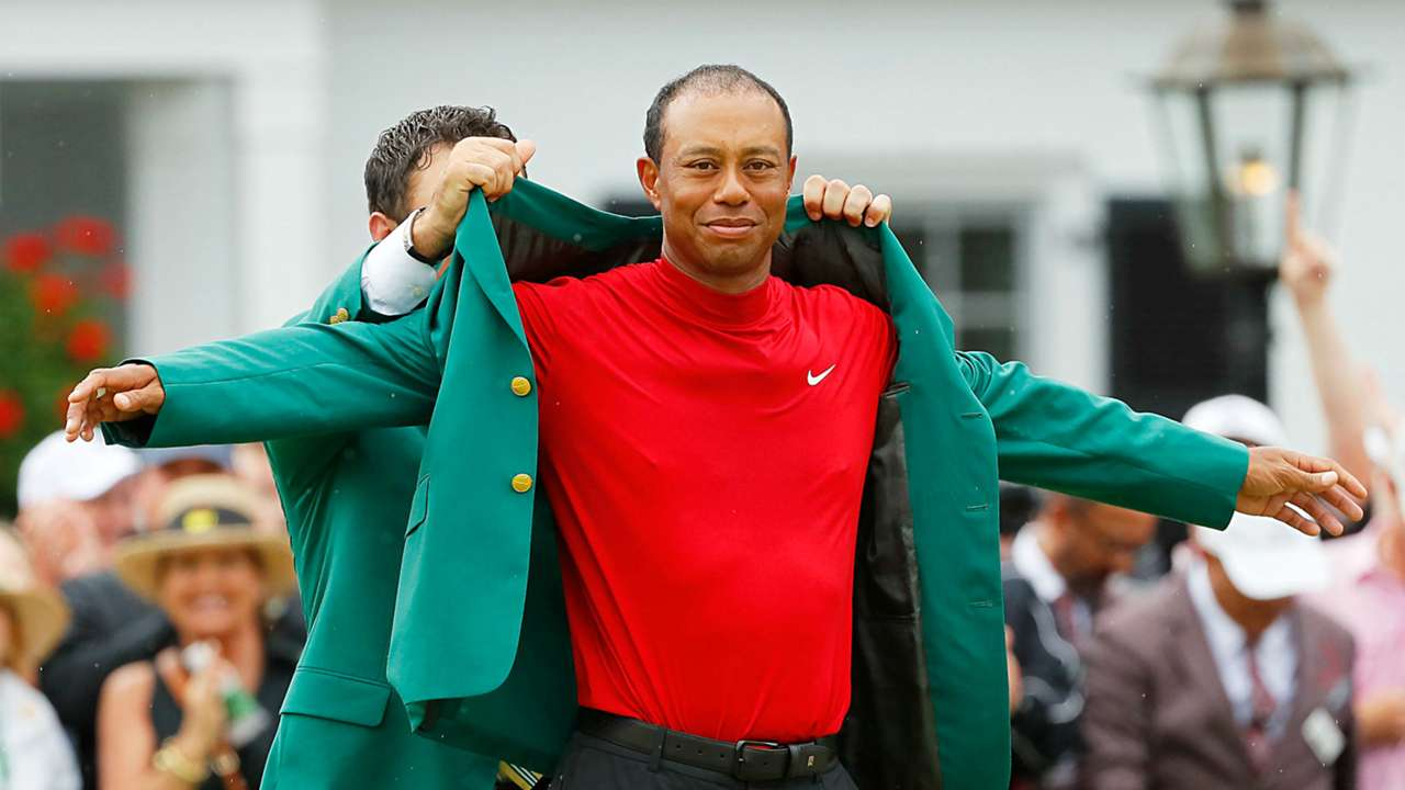 Woods-Tiger-Masters-041419-Getty-Images-FTR