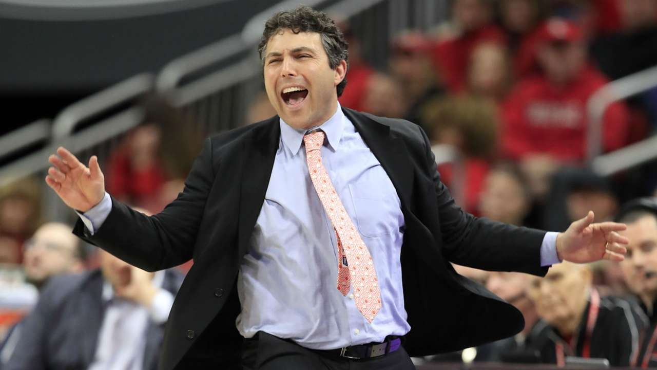 josh-pastner-121020-getty-ftr