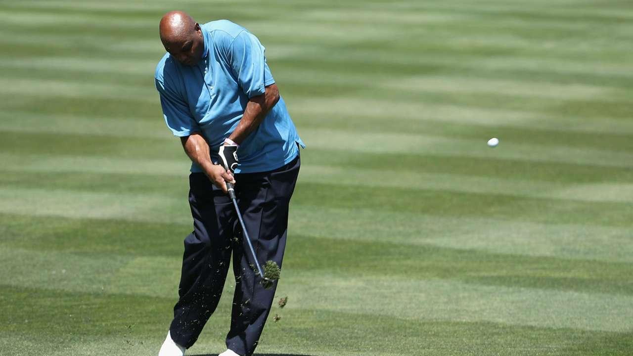 barkley-golf-112220-getty-ftr