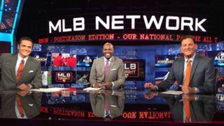 mlb_tonight-MLB-FTR-073019.jpg