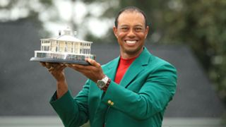 Tiger-Woods-Tracker-042119-Getty-Images-FTR