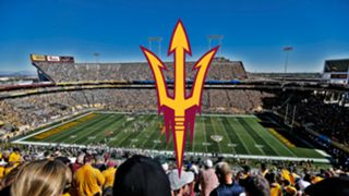 Arizona-State-Stadium-050115-GETTY-FTR.jpg