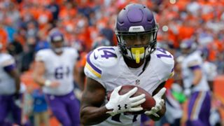 Stefon_Diggs_Getty_1025_ftr