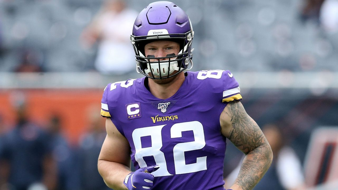 https://images.daznservices.com/di/library/sporting_news/d4/96/kyle-rudolph-110319-getty-ftr_11t9zn5vh0yps1qqgc0hfpfx9h.jpg?t=938815966&quality=80&w=1280