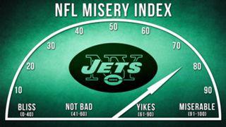 NFL-MISERY-Jets-022316-FTR.jpg
