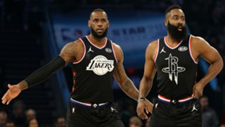 lebron-james-harden-getty-012319-ftr.jpg